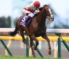 suave-richard-powered-home-to-win-the-japan-cup-oisin-murphy-on-board