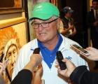 Albaugh-dennis-trainer-usa-28-02-2020
