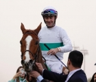 And-its-call-the-wind-that-wins-the-longines-turf-handicap-with-olivier-peslier-on-board-29-02-2020