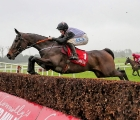 Chris's Dream, Grade 2 Red Mills Chase – Gowran Park