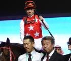 Full Flat-wins-the-saudi-derby-with Yutaka Take-in-the-saddle-saudi-race-29-02-2020