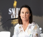Lisa Allpress-is-among-a-number-of-elite-world-riders-involved-in-Friday's-competition_-27-02-2020-S