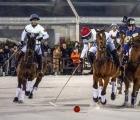 Match-polo-cortina-22-02-2020
