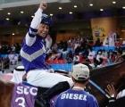 Mike Smith-wins-jockey-challenge-as-female-riders-make-history-ahead-of-saudi-cup-extravaganza-28-02-2020
