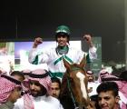 Omsiyaatee-takes-the-jockey-club-cup-handicap-adel-alfouradi-was-the-champion-jockey-saudi-day-29-02-2020