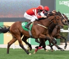 Saudi-cup-day-race-01-bahrain-trained-port-lions-won-mohamed-yousuf-naghi-motors-cup