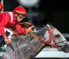 Saudi-cup-day-race-07 New York Central and-irad-ortiz-jnr-win-the-saudia-cup-sprint-29-02-2020