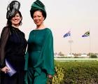 The-ladies-at-saudi-cup-29-02-2020