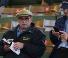 by TDN, Alan King, Anthony Bromley by Tattersalls