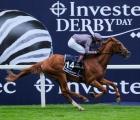serpentine-derby-winner-2020-uk