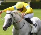 way-to-paris-has-his-day-in-the-grand-prix-de-saint-cloud-28-06-2020
