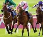 aloha-star-won-the-airlie-stud-stakes-g2-coolmore-prospect-24-luglio-2020-uk