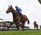 battaash-cracks-the-track-record-as-he-makes-it-four-king-georges-goodwood-31-luglio-2020-uk