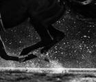 bianco-nero-sabbia-varese-luglio