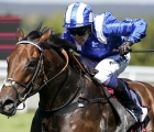brilliant-battaash-breaks-his-own-record-in-fourth-king-george-success-31-luglio-2020-goodwood-uk