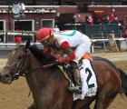 country-grammer-edges-caracaro-in-peter-pan-stakes-usa-21-07-2020-road-to-kd
