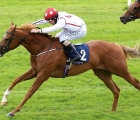 dickiedoods-won-the-listed-coolmore-carvaggio-tipperary-st-at-cork-coolmore-prospect-24-luglio-ire