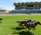 fancy-blue-has-a-neck-in-hand-over-one-voice-at-the-end-of-the-nassau-stakes-uk-30-luglio-2020-goodwood
