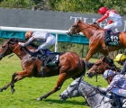 goodwood-summerghand-wins-the-unibet-stewards'cup-01-08-20