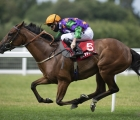lady-bowthorpe-is-the-second-group-winner-this-season-for-her-dam-maglietta-fina-28-07-2020-uk