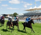 mohaather-powers-to-sussex-glory_-goodwood-uk-29-luglio-2020