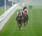 one-way-traffic-enable-strides-clear-of-sovereign-and-japan-at-ascot-25-luglio-2020-uk