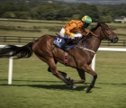 winner-sceptical-gb-exceed-and-excel-will-start-next-in-the-aug-9-g3-phoenix-sprint-s-at-the-curragh-24-luglio-2020