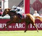 albigna-winning-the-g1-prix-marcel-boussac-will-attend-irish-1000-guineas-sat-13-o6-2020-ire