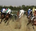 corsa-in-sabbia a Siracusa 13-06-20