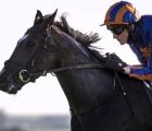 Galileo's Peaceful Takes the Irish 1000, Curragh 14 06 2020
