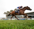 love-strides-clear-of-her-rivals-under-ryan-moore-to-win-the-qipco-1000-guineas-07-06-2020-uk-newnmarket