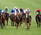 love-white-face-right-comes-clear-out-of-the-dip-07-06-2020-uk-newmarket