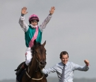 siskin-and-colin-keane-after-winning-the-irish-2000-guineas-13-06-2020-ire