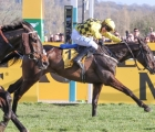 al-boum-photo-tenaciously-capturing-another-gold-cup-cheltenham-13-03-2020