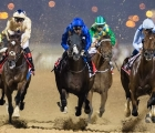 al-maktoum-challenge-r3-g1-the-winner-is-matterhorn-meydan-uae-07-03-2020