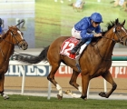 barney-roy-wins-g1-jebel-hatta-sponsored-by-emirates-airline-on-super-saturday-7-march-at-meydan-uae