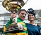 barry-and-paula-geraghty