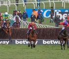 champ-jumped-the-last-fence-to-win-the-rsa-cheltenham-11-03-2020