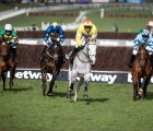 defi-du-seul-was-never-travelling-according-to-rider-barry-geraghty-cheltenham-11-03-2020