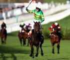 easyland-a-resounding-winner-of-the-cross-country-chase-cheltenham-11-03-2020
