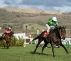 easyland-in-the-cross-country-chase-cheltenham-11-03-2020