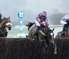imperial-alfa-left-justified-favouritism-in-the-northern-trust-company-novices-handicap-chase-cheltenham-10-03-2020