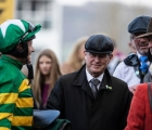 jp-mcmanus-enjoyed-his-seventh-win-at-this-years-festival-in-the-county-hurdle-cheltenham-13-03-2020