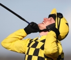 paul-townend-on-cloud-nine-after-landing-a-second-straight-gold-cup-cheltenham-13-03-2020