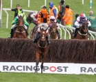 put-the-kettle-and-aidan-coleman-head-for-home-in-the-racing-post-arkle-cheltenham-10-03-2020