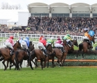 richard-johnson-was-stood-down-after-a-fall-in-the-racing-post-arkle-cheltenham-10-03-2020