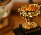 the cheltenham-cup