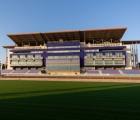 5-12-19_Riyadh_king_abdulaziz_racetrack