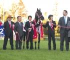 Korea-Contrail-winners-enclosure
