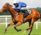 godolphin-enjoyed-a-perfect-start-to-the-2020-dubai-world-cup-carnival-as-final-song-cruised-to-a-dominant-victory-in-the-seven-furlong-uae-1000-guineas-trial-at-meydan-uae-on-thursday-2-january